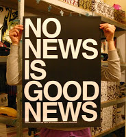 no_news_is_good_news